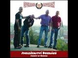 Operace Artaban - Skinhead Tady Je