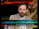 НТВшники: Кошелёк или борьба? (Эфир от 17.06.2012)