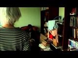 Стёб-Косплей по D.Gray-man (7 часть)