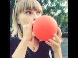 eleonora_akeljeva video