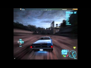 Видео обзор Chevrolet El Camino SS