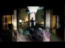 Sherlock: A Scandal in Belgravia trailer ШХ