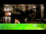 The Vampire Diaries Promo 3x13 - Bringing Out the Dead