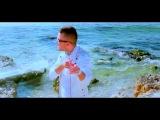 Residence Deejays &amp Frissco - Watch The Sun ( Official Video )