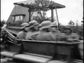 ♫ Lore Lore Lore ♫ Lore Lied Deutsche Wehrmacht WW2