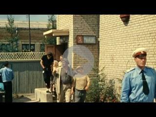 «КиноFail». Выпуск №15. Киноляпы в советских фильмах