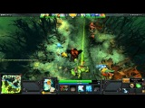 [SLTV ProSeries DOTA2]Oui vs Empire (13.03.2012)