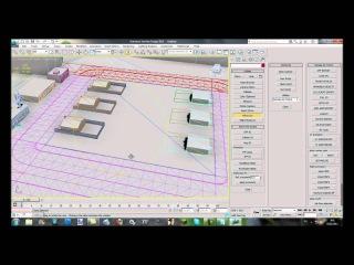 Видео урок как пользоваться MAP IO