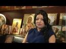 Прогноз на 2012 год от Зулии Раджабовой. Часть 1.