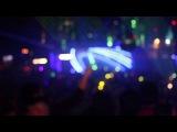 DJ@War Korea Tour Promo (Club Answer, Seoul & Elune, Busan)