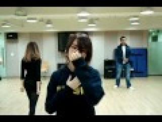 IU(아이유) - GOOD DAY practice film