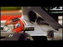 Tiësto Style Formula 1 - Progressive Trance Mix 2012 UMF