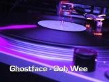 Mark Ronson Feat.Ghostface Killah,Nate Dogg,Trife-Ooh Wee