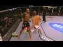Junior dos Santos vs Alistair Overeem - UFC