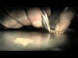 Dolce&Gabbana Jewellery: любовная история