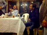 2012 super meyxana Perviz Aydin Reshad Elekber Orxan Meyxana..(reyhan)