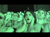 Реакция зрителей на трейлер