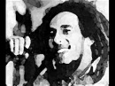 Bob Marley - Don't Worry, Be Happy (chipmunked)