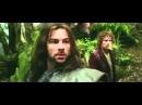 Хоббит Нежданное путешествие Русский трейлер 2012 HD