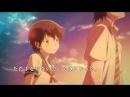 Трейлер | Школа под прицелом \ Nerawareta Gakuen [2012]