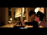 Jay Chou周杰倫-迷魂曲﹝官方MV﹞ Enchanting Melody