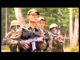 закрытая школа 4 сезон 17 серия (121)