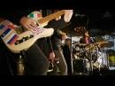 Аттракцион Воронова / Attraction Voronova - Атлантида 2012 (PoshFriends)