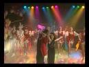 Сормовская лирическая (кавер-версия) 1997г.