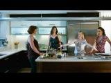 Реклама от Heineken. Пиво в глазах мужчин и женщин в 5 роликах. Часть 5