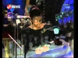 Gunel - Didem_ ibo show  2011 youtube.com/tahanini