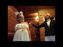 RINREN ft Luki dancing Abracadabra