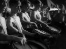 Гитлерюгенд 1934. Лагерь под Нюрнбергом