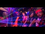 Bobby Jae - Molly (She On) (Directed By Barry Williams)