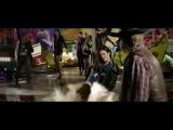 SEVERINA - UZBUNA - OFFICIAL MUSIC VIDEO
