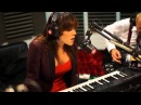 Beth Hart - Whole Lotta Love Led Zeppelin cover