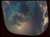 SPACE NIGHT - earthviews V (part 4) the saafi brothers - the witness