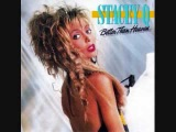 Stacey Q - Two of Hearts (12