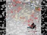 New Romantique - Romantic Video