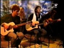 Richard Marx - Hazard - Live - Unplugged - HQ