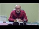 За рулем армяне - Артур Мартиросян