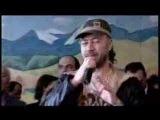 Tata Simonyan - Verjin zang