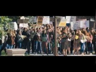 Фильм Прекрасные создания 2013 | Рус трейлер
