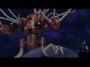 Мультик Болт и Блип спешат на помощь (2012) HD