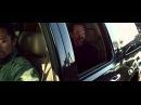 Стукач (Snitch) — Русский трейлер (HD)