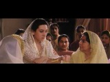 Best Bollywood Song