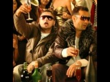 Honey Singh new song Begani Naar Buri