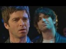 Noel Gallagher's High Flying Birds - If I Had a Gun (Live)