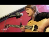 Wallis Bird - Encore - Secret TV