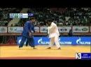 Judo 2012 Grand Prix Baku Sharipov UZB Orujev AZE 73kg final