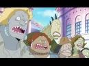 One Piece 572 | Ван Пис - 572 серия [русские субтитры]